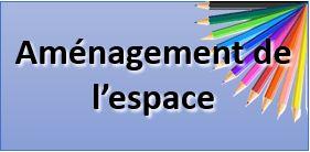 amenagementespace