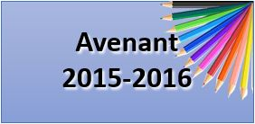 avenant2015-2016