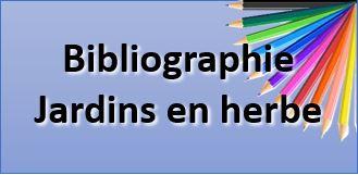 bibliographiejardinsenherbe