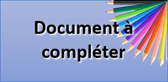 documentacompleter