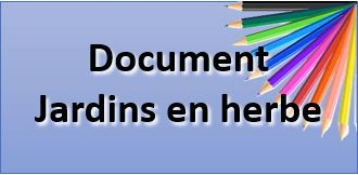 documentjardinsenherbe