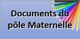 documentspolematernelle