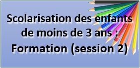 enfants-de3ans-formation_session2