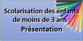 enfants-de3ans-presentation