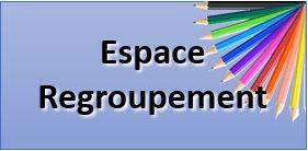 espaceregroupement