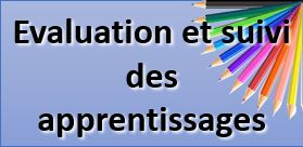 evaluationetsuividesapprentissages