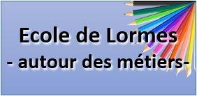 lormes