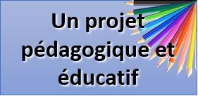 projetpedagogiqueeducatif