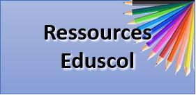 ressourceseduscol