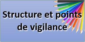 structurepointsdevigilance