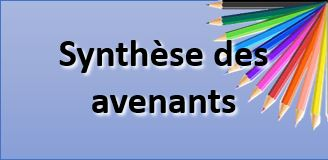 syntheseavenants