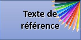 textedereference