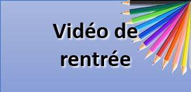 videoderentree